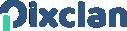 Pixclan – Agencia de marketing digital en El Salvador